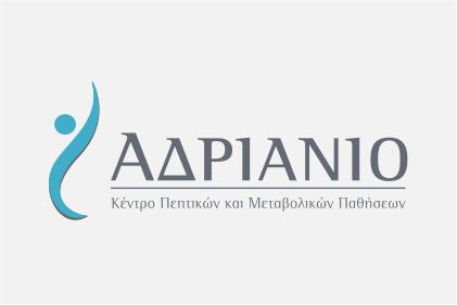 adrianio_logo