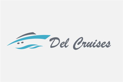 delcruises_logo