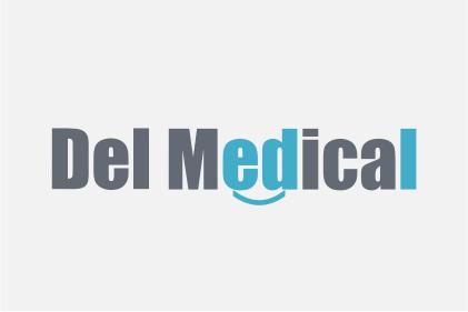 delmedical_logo