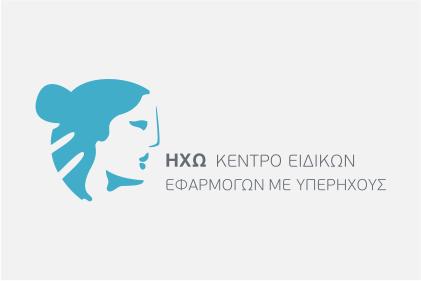 echoradiology_logo