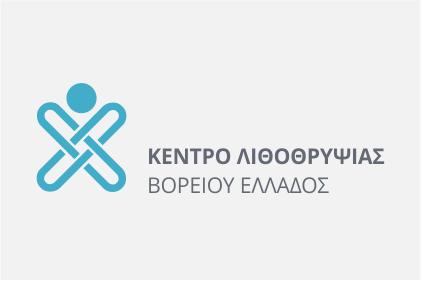 lithotripsycenter_logo