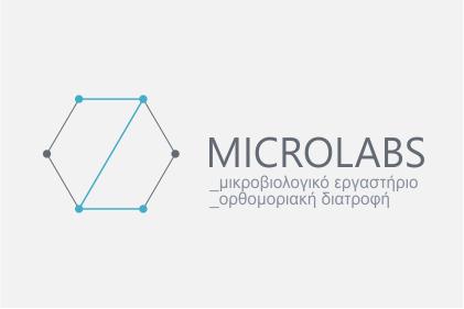 microlabs_logo