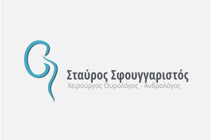 sfoungaristos_logo