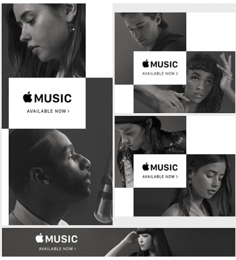 Apple-Music-768x845